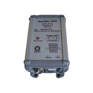 alcoholimetros en ecuador y equipos de medicion en ecuador