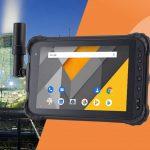CHC-Navigation-LT700H-RTK-Tablet